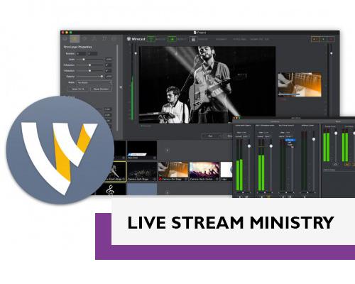 2018/04/livestream2.png