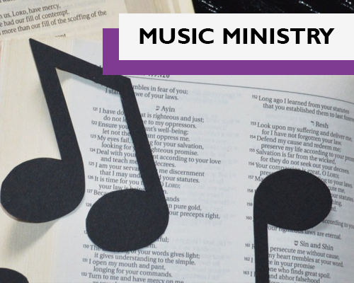 2018/04/music-ministry.png