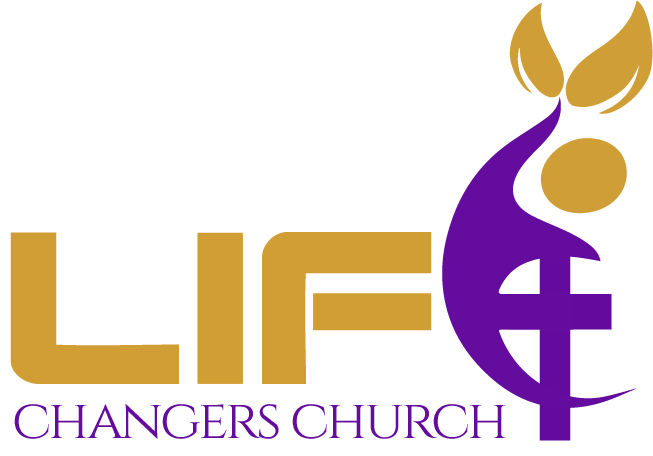 Life Changers Church